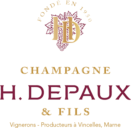 Champagne H. Depaux & Fils