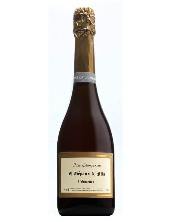 Fine de Champagne