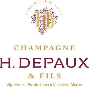 Champagne H.Dépaux & Fils